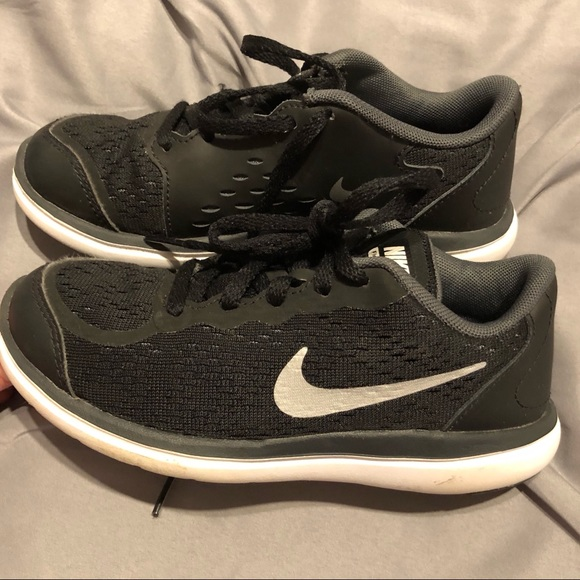 8b83086b7838 Nike Flex sz 13c shoes. M 5c4756bf9fe4862f25a58ac7